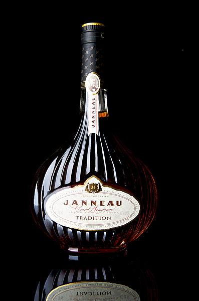 397px-Janneau_armagnac